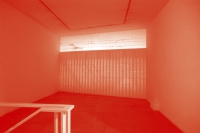 http://laiasole.net/files/gimgs/th-19_sole_kms_gallery_projection@720x480.jpg