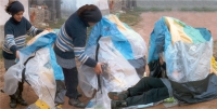 http://laiasole.net/files/gimgs/th-65_cronofotografia_homelessing@720.jpg
